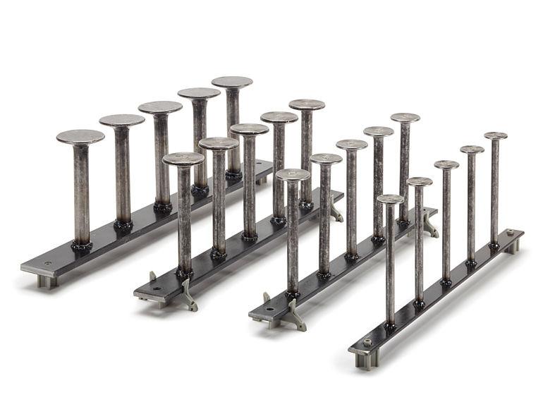 1_stud-rails
